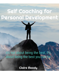 Self Coaching - Pocket Guide