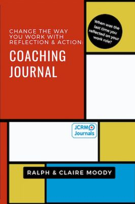Coaching Journal