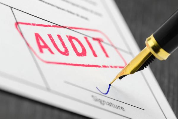 training - 3 questions you really need to consider in an audit
