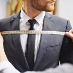 management blog - one size fits all?