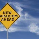 coaching blog - shift that paradigm