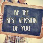 coaching blog - are you coachable?