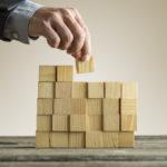 training blog - the key advantages of structured training
