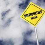 coaching blog - when  we  encounter  adversity