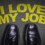 management blog - good at your job v good as a manager