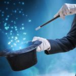 training blog - every good trainer uses these magic powers to make learning happen