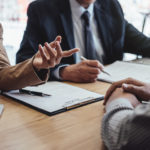 management blog - meetings...what a waste of time