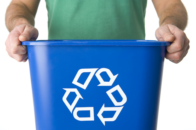 Training - Is your training headed for the recycle bin?