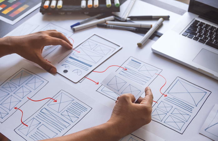 The importance of effective design